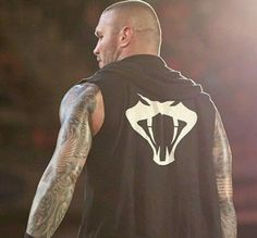 wwe has slithered his way to the main event of Wrestling Superstars, Wrestling Wwe, Wwe Total Divas, Wwe Divas, Daniel Bryan Wwe, Wwe Official, Wwe World, Wwe Champions, Randy Orton