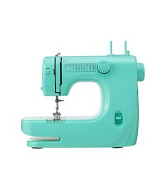 HEMA sewing machine – online – always surprisingly low prices