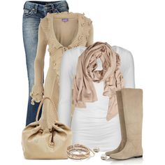 """""""Loving Loving that cardigan"""" by cindycook10 on Polyvore"""