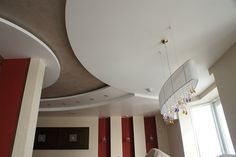 ceilings complex