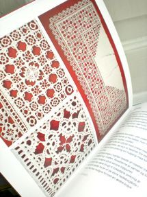 デンマークで見つけたかわいい雑貨 ―HEDEBOの本