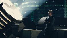 Batman spin-off TV series for Commissioner Gordon - Yahoo Lifestyle UK