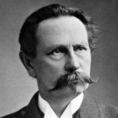 a biography of karl friedrich benz a german engine designer and automobile engineer Karl friedrich benz (german: [ka l f i d b nts] listen november 25, 1844 - april 4, 1929) was a german engine designer and automobile engineer.