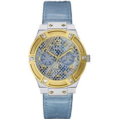 Reloj #Guess W0289L2 Jet Setter http://relojdemarca.com/producto/reloj-guess-w0289l2-jet-setter/