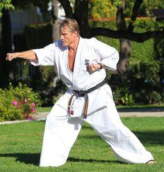 http://www3.pictures.zimbio.com/fp/Dolph+Lundgren+Dolph+Lundgren+Practicing+Karate+avZaSakPcc6l.jpg
