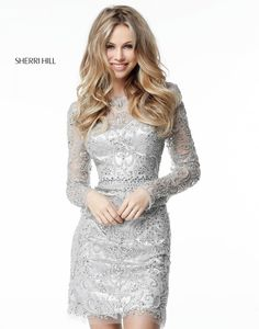 Shop the largest selection of Sherri Hill Prom Dresses in Tampa Bay Sherri Hill 51288 Nikki's offers the largest selection of Prom Bridal & Pageant Dresses in Tampa Bay featuring Jovani, Sherri Hill, Allure Sherri Hill Homecoming Dresses, Pageant Dresses, Evening Dresses, Pretty Dresses, Beautiful Dresses, Look Formal, Prom Dress Shopping, Buy Dress, Special Occasion Dresses