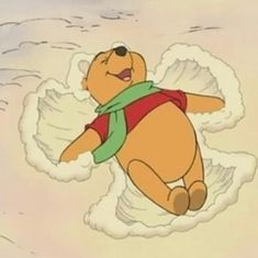 With Tenor, maker of GIF Keyboard, add popular Winnie The Pooh animated GIFs to your conversations. Share the best GIFs now >>> Disney Winnie The Pooh, Winne The Pooh, Winnie The Pooh Quotes, Disney Love, Winnie The Pooh Christmas, Ed Wallpaper, Disney Wallpaper, Eeyore, Tigger