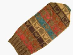 spillyjane knits: Free pattern, FREE LOVE