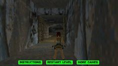 TESTING LARA FREE GAME Commando 2, Street Fighter 2, More Games, Free Books, City, Phone, Telephone, Cities, Mobile Phones