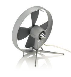Black + Blum Desktop Fan