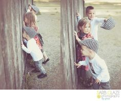 A few cuties rockin' Redfish for their family photo shoot! Freedom Of Movement, Red Fish, Family Photos, Photo Shoot, Kids Outfits, Children, Celebrities, Fun, Shopping