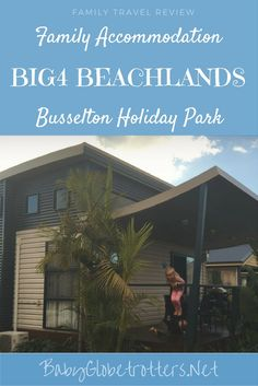 B And B Accommodation Margaret River Wa Western australia, Westerns and Australia on Pinterest
