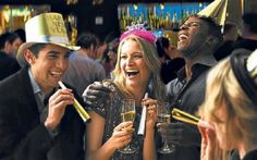 Attend The Most Talked About New Years Party Washington DC! Celebrate Our New Years Eve Dance and Party the Night Away While Making Lasting Friendships! Happy New Year 2016, New Year 2017, Party Pictures, Party Photos, Party Tickets, Quotes About New Year, Year Quotes, Free News, Anti Aging Tips