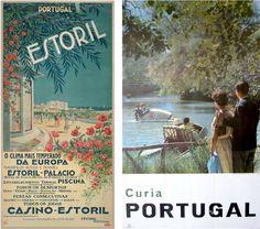 Cartazes Turísticos Portugueses - Pesquisa do Google
