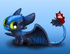 The weather is getting colder, the leaves are changing, and it's almost Halloween! Here's a piece to celebrate this spooky holiday. Hiccup and Toothless sport (minimal effort!) Pokémon costume...