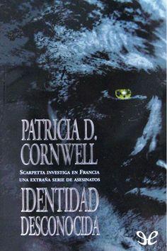 Identidad desconocida - http://somoslibros.net/book/identidad-desconocida/