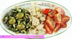 [verdure-terra]dietamediterranea-shop....organic-food#made-in-italy#e-commerce#simply-med#cibo#