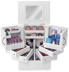 Face Masks Storage Boxes Bo/îtes de Rangement pour Masques Rose iEay Mini Bo/îtes de Rangement pour Masques