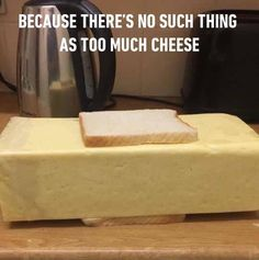 Here is the collection of top 38 latest memes gallery that will make you hold your stomach in laughter. These hilarious memes will make your day better. Vegan Memes, Vegan Humor, Vegan Facts, Super Funny, Really Funny, John Johnson, Funny Quotes, Funny Memes, Memes En Espanol