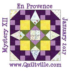http://quiltville.blogspot.com/2017/01/logos-weve-got-logos.html?utm_source=feedburner