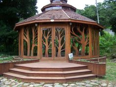 Google Image Result for http://fc09.deviantart.net/fs50/i/2009/274/c/2/Wood_Art_House_by_mandykat.jpg