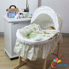 With a combination of perfect price, features and style, get best baby bassinets online by browsing, http://www.all4kidsonline.com.au/bassinet/