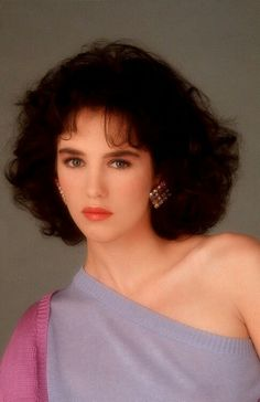 Isabelle Adjani - Full Size - Page 2 Isabelle Adjani, Beautiful French Women, Jacqueline Bisset, Audrey Tautou, French Beauty, Asian Makeup, French Actress, Retro Hairstyles, Celebs