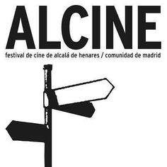 ALCINE el Festival de Cine de Alcalá de Henares Abren el plazo de inscripción para participar en su Certamen Nacional de Cortometrajes. Tenéis hasta el 1 de septiembre para presentar los trabajos. Para más información: www.alcine.org #EscuelaCES #Festival #Cine #Alcine #Madrid #cortometrajes