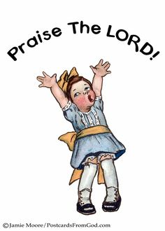 Let every thing that hath breath praise the LORD! Praise ye the LORD! (Psalm 150:6 KJV)  www.facebook.com/PostcardsFromGod