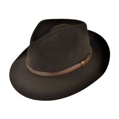 141 Best Hats images  2bbfd56cc430