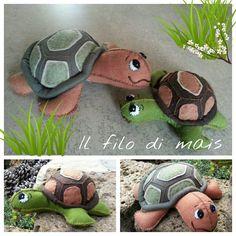 http://ilfilodimais.blogspot.it/2012/01/animaletti-vari-in-pannolency.html