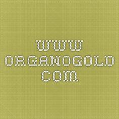 www.organogold.com