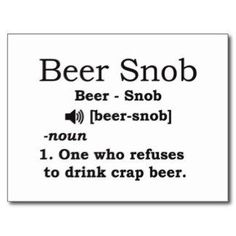 Funny Beer Sayings Postcards | Zazzle #beerquotes