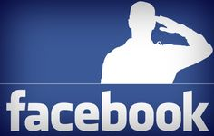 British army creates the battalion to fight through social networks Facebook Uk, Facebook Likes, Facebook Timeline, Think Tank, Media Campaign, Russia News, Alternative News, British Army, Social Networks