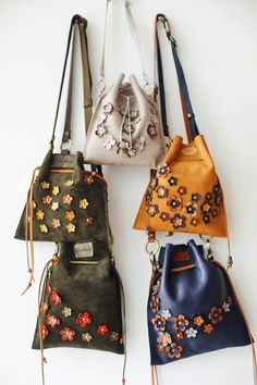 ba7a9eed4a 643 Best Bag Making images in 2019