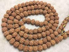 Image result for Prayer beads Prayer Beads, Crochet Necklace, Prayers, Image, Jewelry, Rosaries, Jewlery, Jewerly, Schmuck