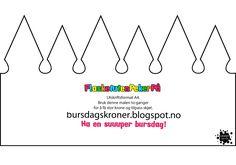 Mal_til_FlasketutenPekerPå_bursdagskrone_bursdagskroner.blogspot.no.jpg 1600 × 1120 bildepunkter