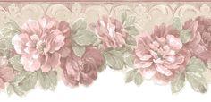 historic-floral-pink-roses-wallpaper-border-12c6-cn76738df-755x366.jpg (755×366)