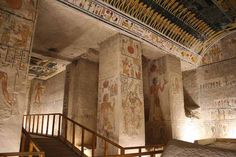 Luxor - Travel Packages of Egypt http://www.maydoumtravel.com/egypt-classic-tours-and-travel-packages/4/1/16