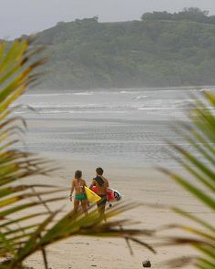 Costa Rica Adventure  [ Luxuryjacorentals.com ] #CostaRica #luxury #destination