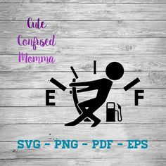 FREEBIE ALERT! Get awesome free svg downloads every weekend! Almost every image comes from my own Etsy shop! Check it out now if you love svg, cricut, cut files, svg files! Get them for free!