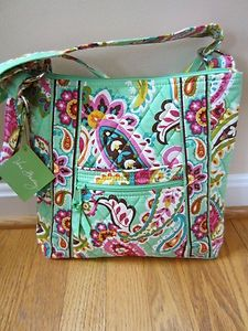 993c258fa Vera Bradley 2013 collection Loving this for Spring! Can t wait until this  comes out  )