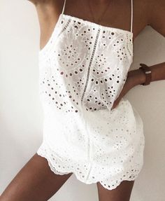 Unibelle Summer Chiffon Pleated X Large - Now Outfits Style Outfits, Cute Outfits, Fashion Outfits, Womens Fashion, Spring Summer Fashion, Spring Outfits, Inspiration Mode, Retro, Passion For Fashion
