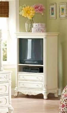 Unique And Beautiful Mesh Armoire With Double Doors In White | Armoires |  Pinterest | Armoires, Doors And Bedrooms