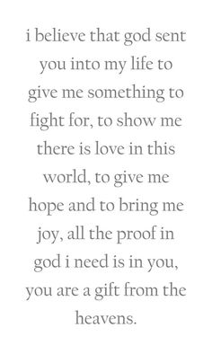 To my jay<3
