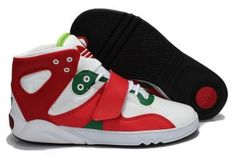 purchase cheap 54111 9e7ee cheap Adidas Roundhouse Mid White Red  Adidas Roundhouse Mid White Red  -   85.00