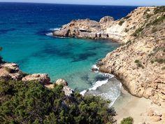 Ibiza_193