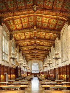 James Haefner - Significant Architecture
