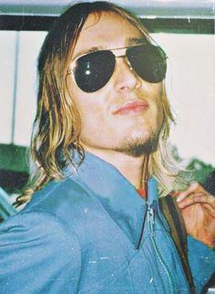 Daniel Daniel Johns, Don T Go, John 3, Human Art, Rock Bands, Musicians, Grunge, Dj, Mens Sunglasses
