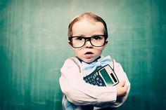 10 life skills we don't teach klds at school